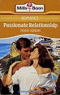 Passionate Relationship (UK)