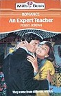 Expert Teacher, An (UK)