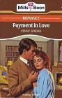 Payment in Love (UK)