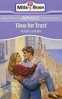 Time For Trust (UK)