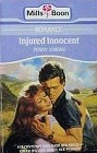 Injured Innocent (UK)