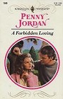 Forbidden Loving, A