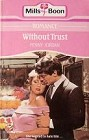 Without Trust (UK)