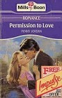 Permission to Love