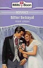 Bitter Betrayal (UK)