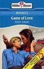Game Of Love (UK)