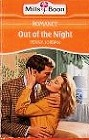 Out of the Night (UK)