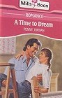 Time to Dream, A (UK)
