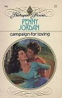Campaign for Loving