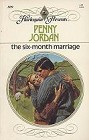 Six-Month Marriage, The