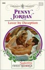 Lover by Deception