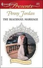 Blackmail Marriage, The