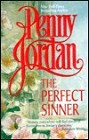 Perfect Sinner, The