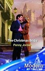 Christmas Bride, The (UK edition)