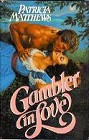 Gambler in Love