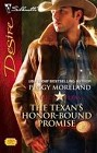 Texan's Honor-Bound Promise, The
