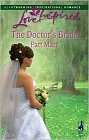 Doctor's Bride, The