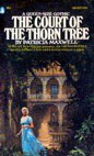 Court of the Thorn Tree, The