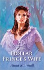 Dollar Prince's Wife, The