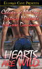 Hearts Are Wild (Anthology)