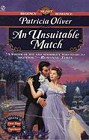 Unsuitable Match, An