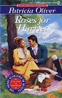 Roses for Harriet