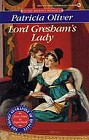 Lord Gresham's Lady