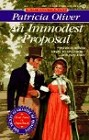 Immodest Proposal, An