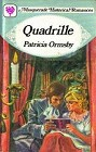 Quadrille (UK)