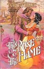Rose and the Flame, The