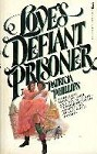 Love's Defiant Prisoner