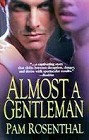 Almost a Gentleman [reissue]
