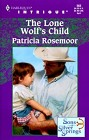 Lone Wolf's Child, The