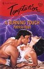 Buring Touch, A