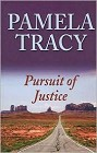 Pursuit of Justice (Hardcover)