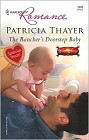 Rancher's Doorstep Baby, The