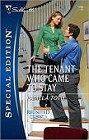Tenant Who Came To Stay, The