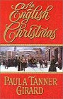 English Christmas, An (Anthology)