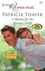 Mother For The Tycoon's Child, A