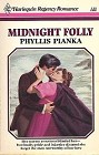 Midnight Folly