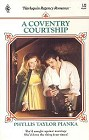 Coventry Courtship, A