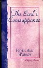 Earl's Comeuppance, The (Hardcover)