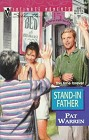 Stand-In Father