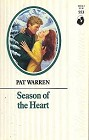 Season of the Heart