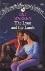 Lyon and the Lamb, The