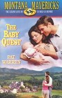 Baby Quest, The