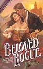 Beloved Rogue