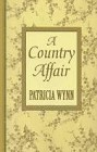 Country Affair, A