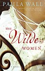 Wilde Women, The