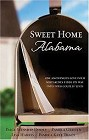 Sweet Home Alabama (Anthology)